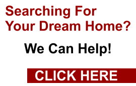 Bighill Creek Estates real estate Homes for sale