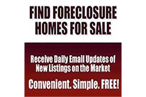 Airdrie Meadows foreclosures